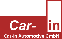Car-in Automotive GmbH